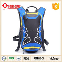 New stylish useful strong extreme backpack sport