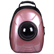 New Style Fashion transport Cute pet cat dog bag and backpack pet bag carrier