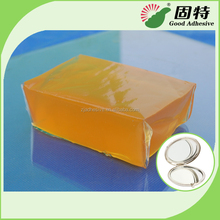 Cosmetic Box Adhesive Glues Update New Product hot melt adhesive