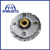 Clutch for MAZ,YaMZ OEM 236-1601090