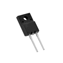 Fast delivery 10A 600V high voltage fast switching rectifier diodes