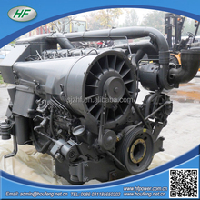 Chinese Products Wholesale Small Portable Diesel Engine
