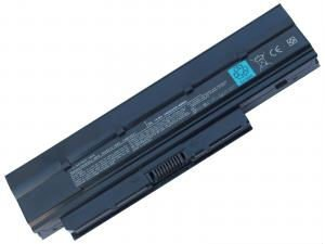6 cells replacement battery for Satellite T210D Series,PA3820U-1BRS
