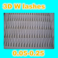 71 wholesale alibaba wholesale beauty supply distributor 3D eye lashes
