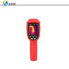 UNI T UTi80 High Accuracy Thermal Imaging Camera Infrared Thermometer Imager