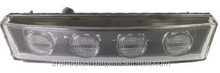 FRONT POSITION LAMP SCANIA LED