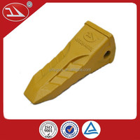 China Wholesale Wear Resistant Bucket Teeth Used Volvo Excavator
