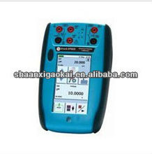 GE Druck DPI620 AMC Multifunction Calibrator