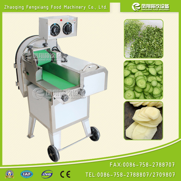 CD-800 Commercial onion cube cutter root vegetable and fruit dicing machine tomato dice making machine manufacturer
