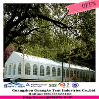 Large Event Wedding Party Tent For