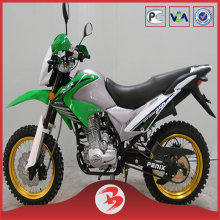 2014 Hot Sale Dirt Bike 250CC Brozz Motorcycle 250CC Powerful Motorcycle For Cheap Sale