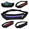 Neoprene Sport Travel Bag