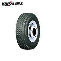 High Quality Good Price Vheal Brand