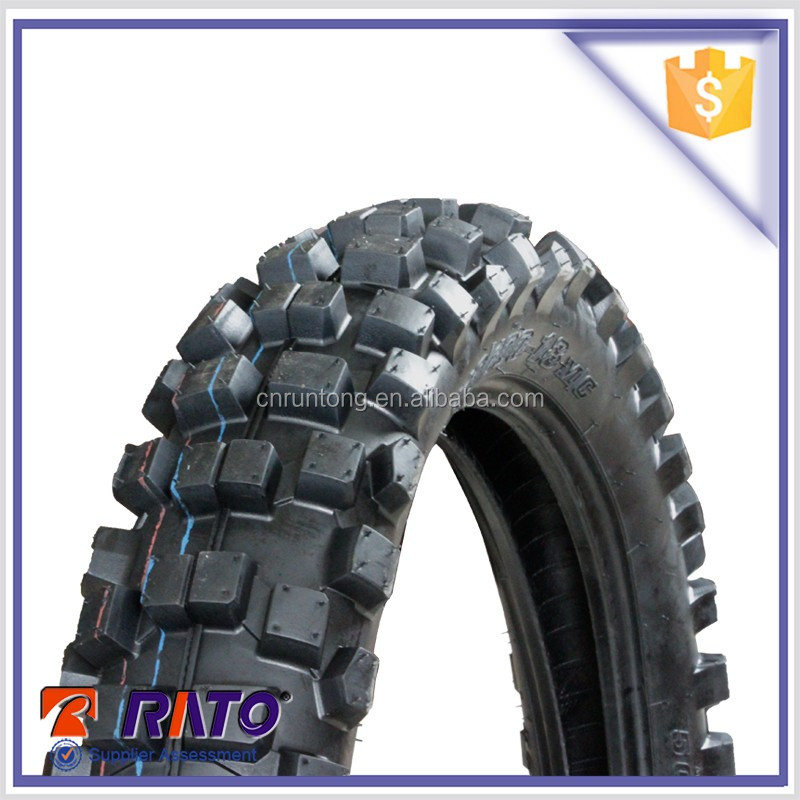 Natural rubber motorcycle tyre, Chinese motorcycle tyre casing