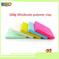 High Quality Handmade Wholesale Turtle Polymer