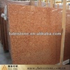 Italy Red Slab Rosso Verona Marble