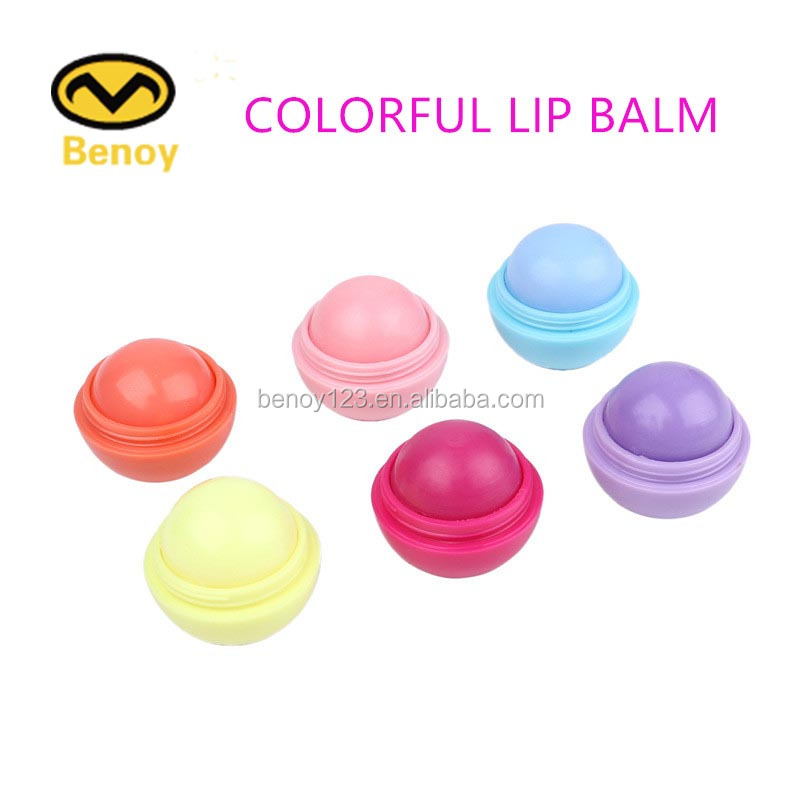Bling Solid lipstick make your own logo colorful lip gloss