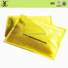 Wholesale New Design Bamboo charcoal Home And Car Deodorizer