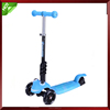 manufacture price passed OEM CE BSCI taizhou maxi kick scooter for sale