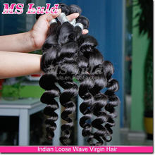 comfortable can be bleached big price drop custom tag virgin brazilian hair 100g wholesale lot