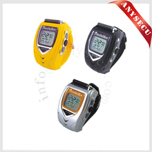 mini watch walkie talkie RD-018B wristwatch 2 way radio Multi Multi Frequency optional