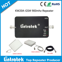 micro mini mobile indoor gsm repeater OEM cover 900mhz signal band gsm repeater