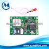 gsm remote controller switch 12v dc