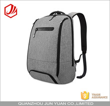 Backpack Laptop Bag 15.6 Anti-Theft Water Resistant Computer school bag for Business Work Travel College School