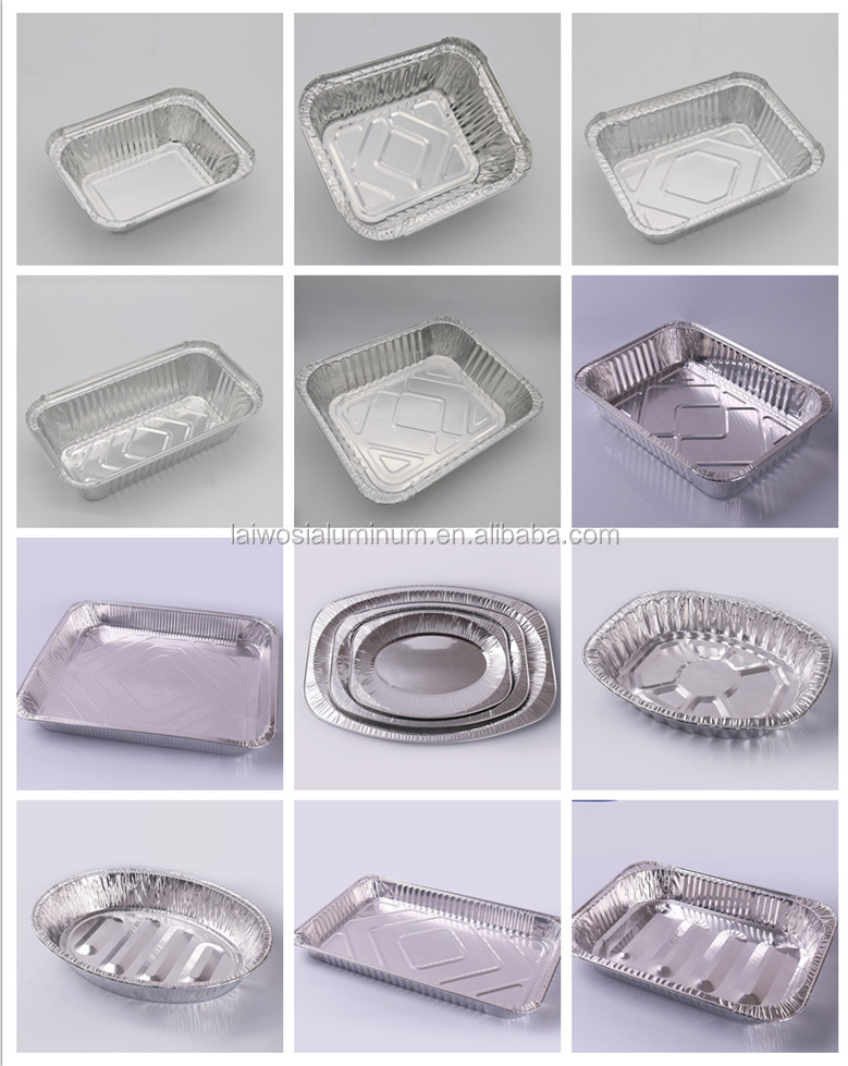 different sizes and shapes of aluminum foil container 1.jpg