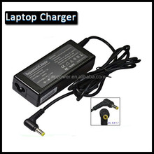 Top Selling 65W Laptop Adapter for Acer 19V 3.42A 4736Z 4736G 4738ZG 4740G