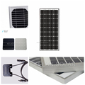 Home Polycrystalline Solar Panel, 95w Crystalline PV Modules Quick Installation