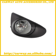 Fog Lamp for TOYOTA YARIS SEDAN/BELTA 2012~ON, VIOS 2012~ON
