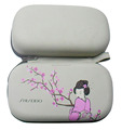 GC-Custom wonderful Storage Water-proof Make-up Tools cosmetics eva Storage case
