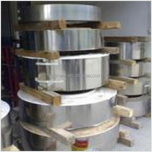 6cr13 X65Cr13 1.4037 stainless steel strips Jiangsu Manufacturer price