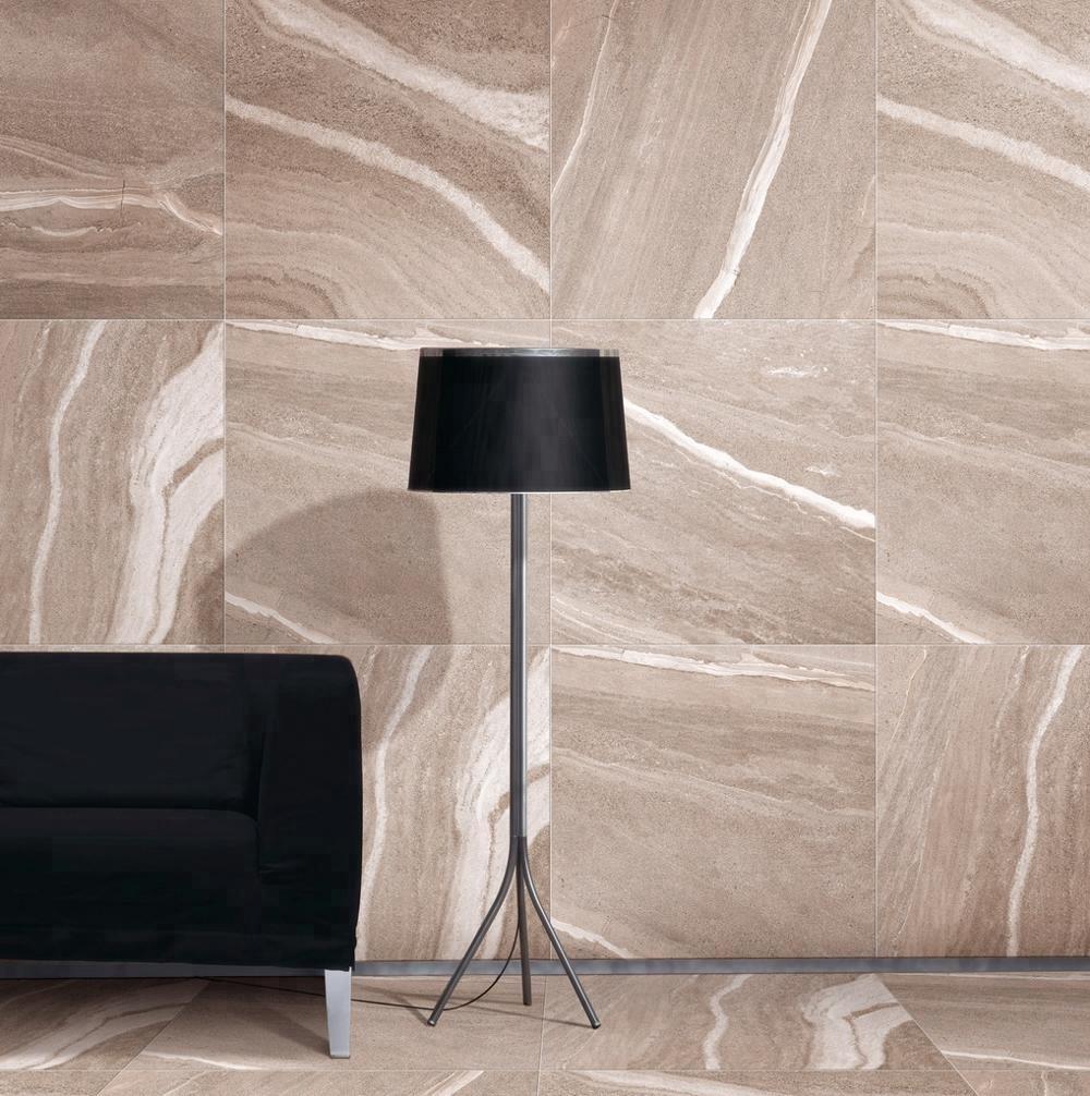 Commercial Floor Tiles Non Slip Glazed Porcelain Tile Buy
