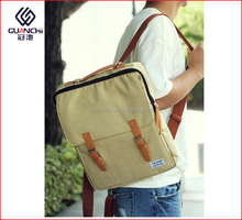 Alibaba China Cute Waterproof Backpack Bags For Boys And Girls From YiWu