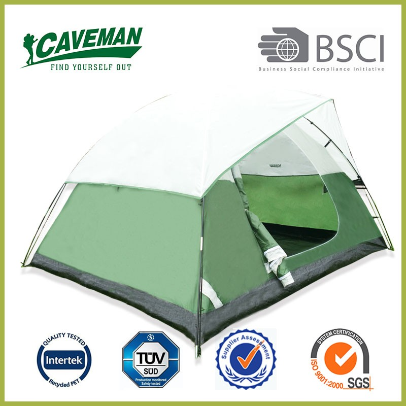 Easy Folding Ultralight Picnic Tent Outdoor Camping
