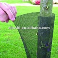 Expanding Tree Guard Protector