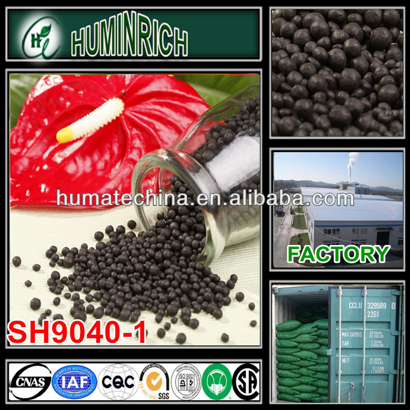 Huminrich Shenyang Blackgold Humate urea fertilizer prices in india