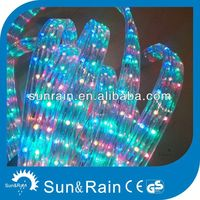 Latest Hot Uv Led Rope Ultraviolet Light