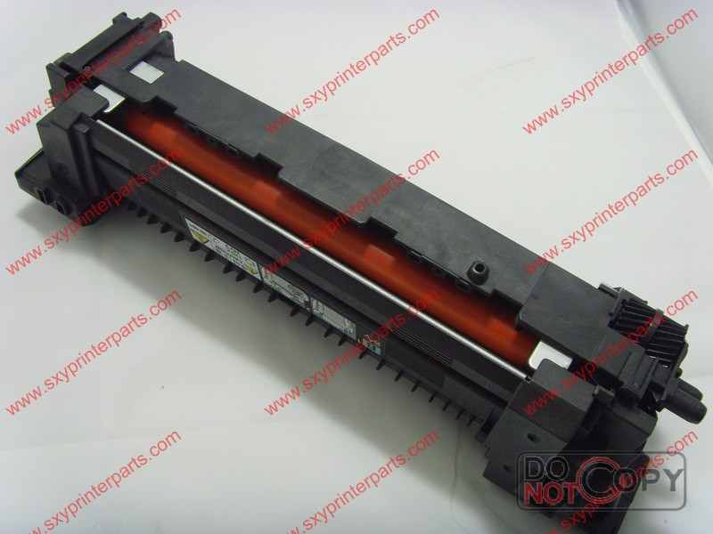 For Konica Minolta BIZHUB C452/C552/C652 For OCE VL4522C VL5522C VL6522C Fuser Assembly A0P0R73344