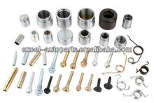 Auto Brake Caliper Repair Kits
