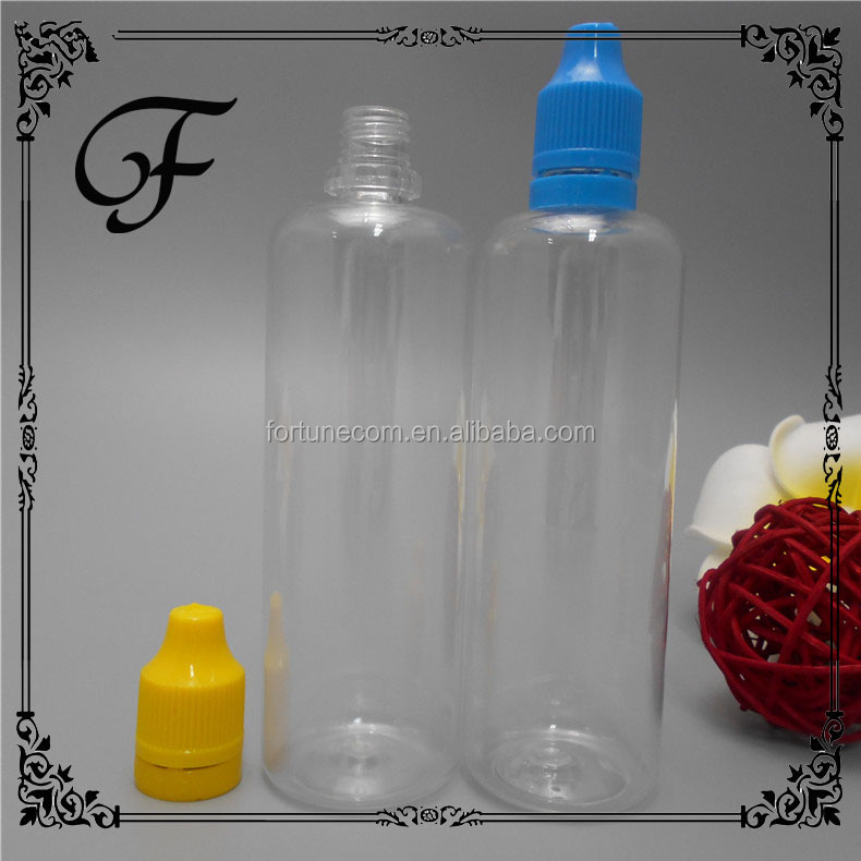 plastic bottle with cap measuring pet bottles with handle 20ml glass bottles with cap