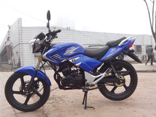 Motocicleta best price 250cc motorcycle for sale ZF150-3