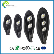 150w 90w 42 volts led street light
