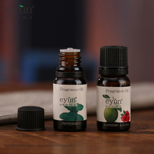 Good supplying free sample 100% pure organic blend essential oil
