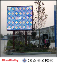 HD rental wall P2.5 p3.91 p4.81 p5.21 p6.25 outdoor full color screen SMD led module display