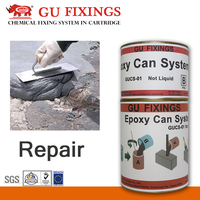 Cement grout sealant marble fixing adhesive construction material prices