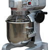 Bakery Machinery Dough Mixer For Bread