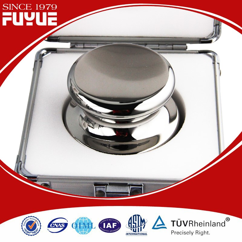 Plastic high quality weighing scales weights